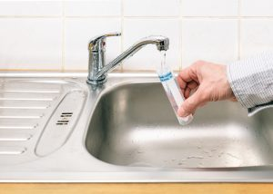 water-testing-tube-faucet