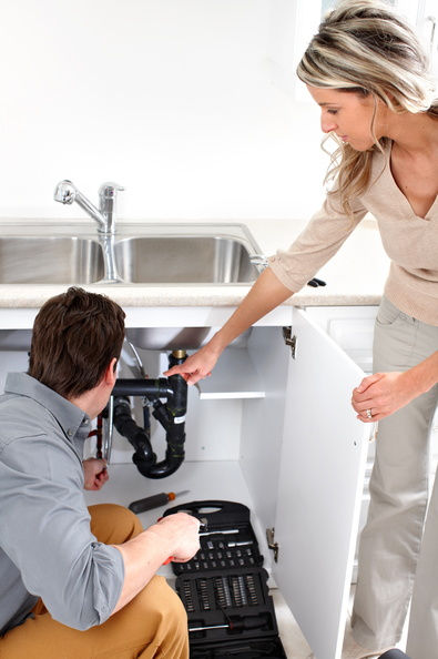 Do You Really Need A Plumber For Garbage Disposal Repair