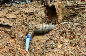 excavate-dig-pipe