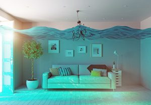 flooded-room