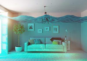 flooded-room