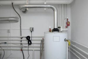 tank-water-heater